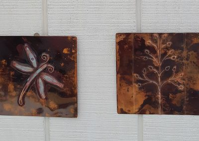 3. panels