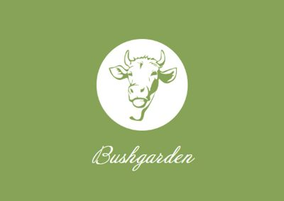 Bushgarden Farmstead Cheese