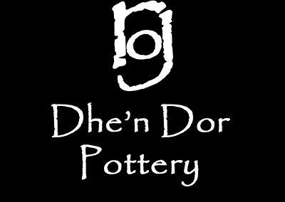 Dhe'n Dor Pottery