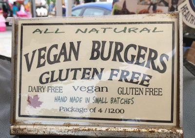 Kingston Natural Foods