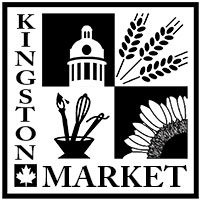 Kingston Public Market