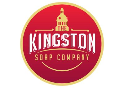 The Kingston Soap Company