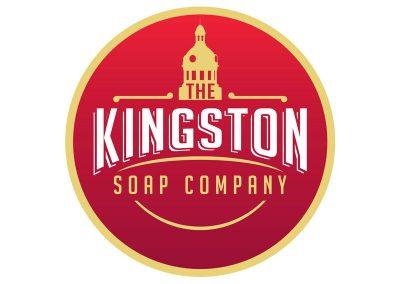 The Kingston Soap Company