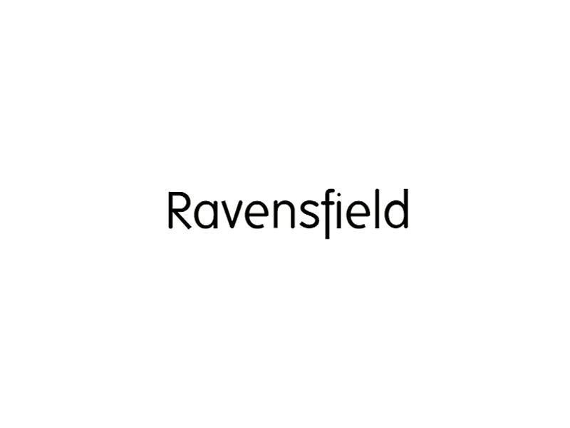Ravensfield Organic Produce