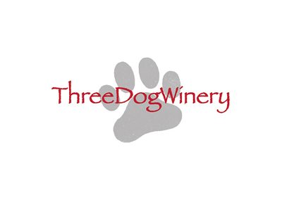 Three Dog Winery