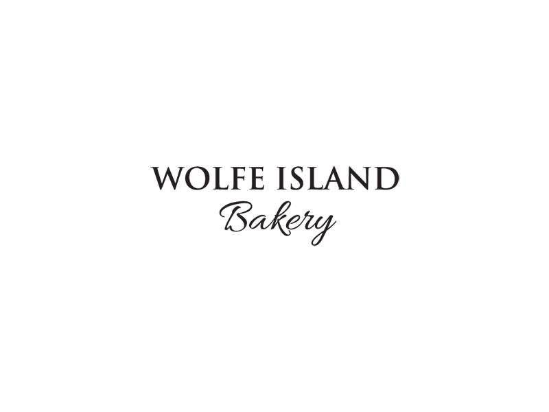 Wolfe Island Bakery
