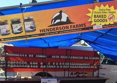 henderson-farms-2