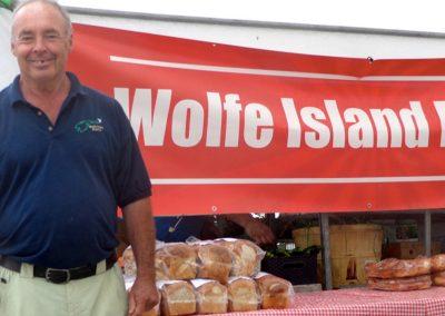 wolfe-island-bakery-1